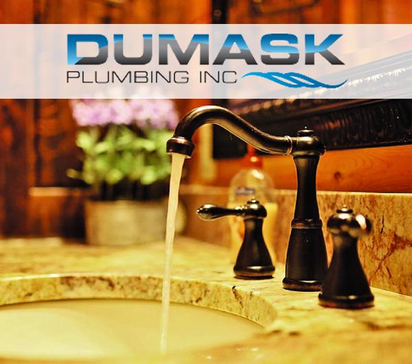 dumask-plumbing-pi.png