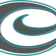 Errand-Solutions-Logo.png