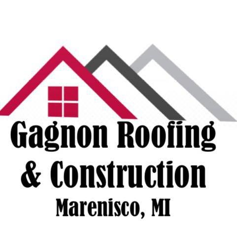 Gagnon Roofing & Construction
