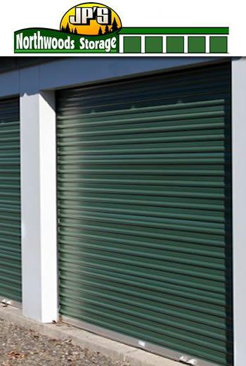 jp-northwoods-self-storage.jpg