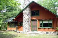 Musky-Lodge-on-Katinka.jpg