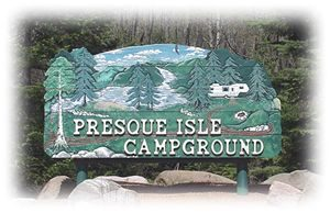 presque-isle-campground.jpg