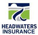 Headwaters-Insurance-Logo.jpg