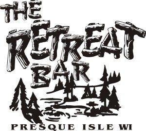 The Retreat Bar