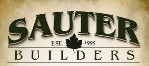 Sauter-Builders.jpg