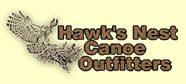 hawks-nest-canoes.jpg