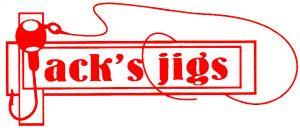 JJigLogo-300x128.jpg