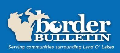 border-bulletin.JPG