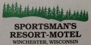 Sportsman-Logo-300x149.jpg