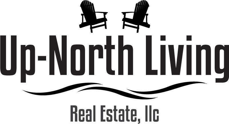 UpNorthLiving_Real_Estate_logo_01.jpg