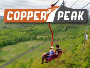 copper-peak-logo-v2.jpg