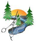 Northwoods-Serenity-Logo.jpg
