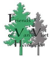 van-vliet-hemlocks-logo.jpg