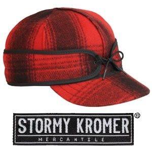 stormy-kromer-hat-logo.jpg