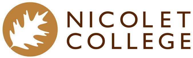 nicolet_college_logo[1].jpg