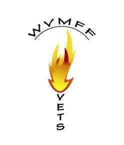 wvmff-logo.JPG