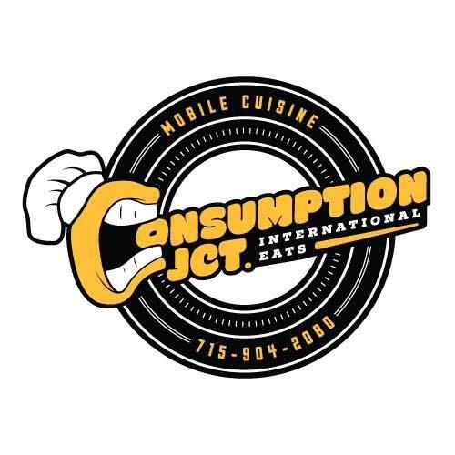 consumption-jct.jpg