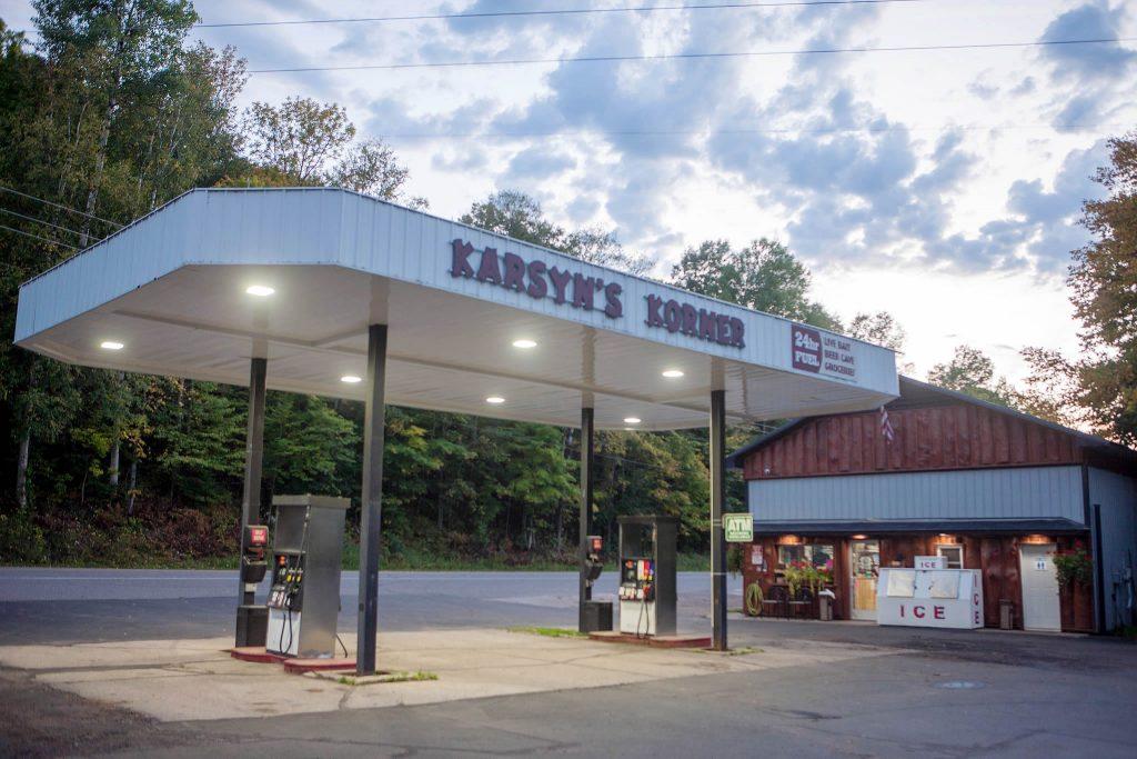 Karsyns-Korner-exterior-01.jpg