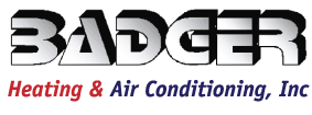 badger-heating-air-conditioning-logo.png