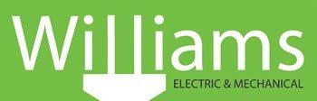williams-electric.jpg