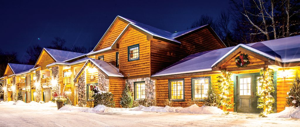 Lodge_Winter1.jpg