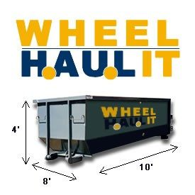 WHI-logo-01-300x124.jpg