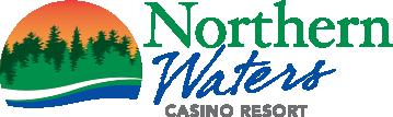 logo_northern_waters_casino_resort_horiz.png