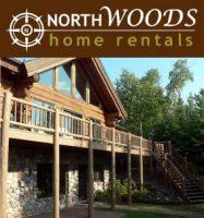Northwoods Home Rentals.jpg