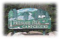presque-isle-campground.jpg
