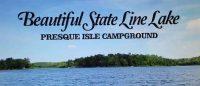 PI Campground Lake Logo.jpg