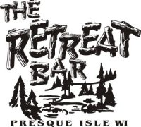 The Retreat Bar