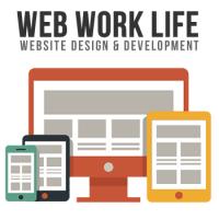 webworklife.png