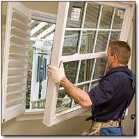 Window-Replacement-Contractors.jpg