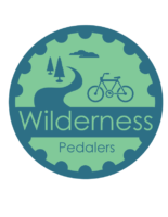 Wilderness-Pedalers.png