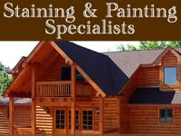 Staining-Specialists.jpg