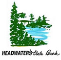 Headwaters-State-Bank.jpg