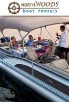 northwoods-boat-rentals-2-202x300.jpg