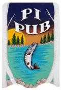 PI-Pub-logo.jpg
