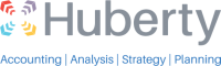 huberty-logo.png