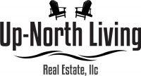 UpNorthLiving_Real_Estate_logo_01.jpg