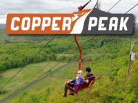 copper-peak-logo-v2.jpg