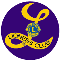 Lioness-Logo.png