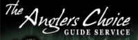 anglers-choice-guide-service.png
