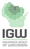 IGW-Logo.jpg