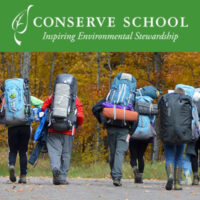 Conserve-School.jpg