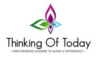 Thinking-of-Today-Yoga-logo-300x180.jpg
