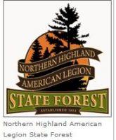 NHAL-State-Campground-logo.jpg