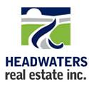 Headwaters-Real-Estate-Logo.jpg