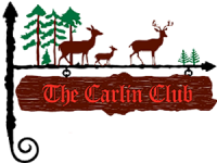 carlin-club-lodge-logo-arrow.png