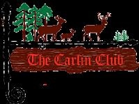 carlin-club-lodge-logo-arrow.png